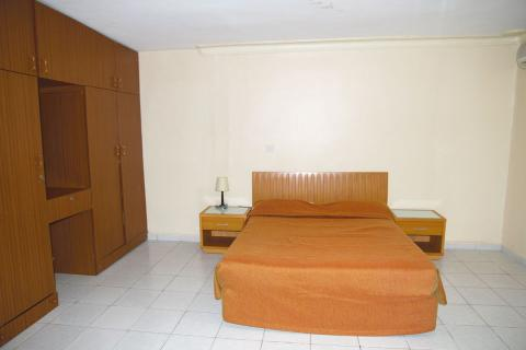 Beautiful Two Bedroom Apartments