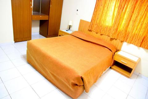 Business Traveller Furnished Apartments