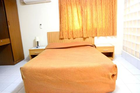 Comfortable Apartment in Kampala