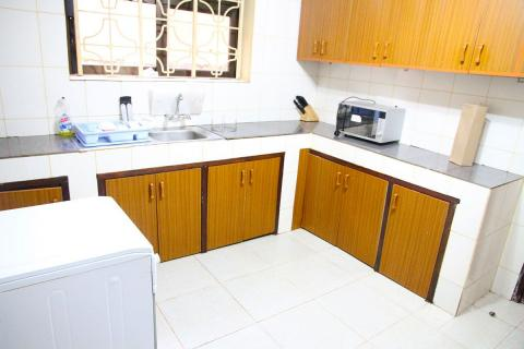Quality Accommodation Apartments