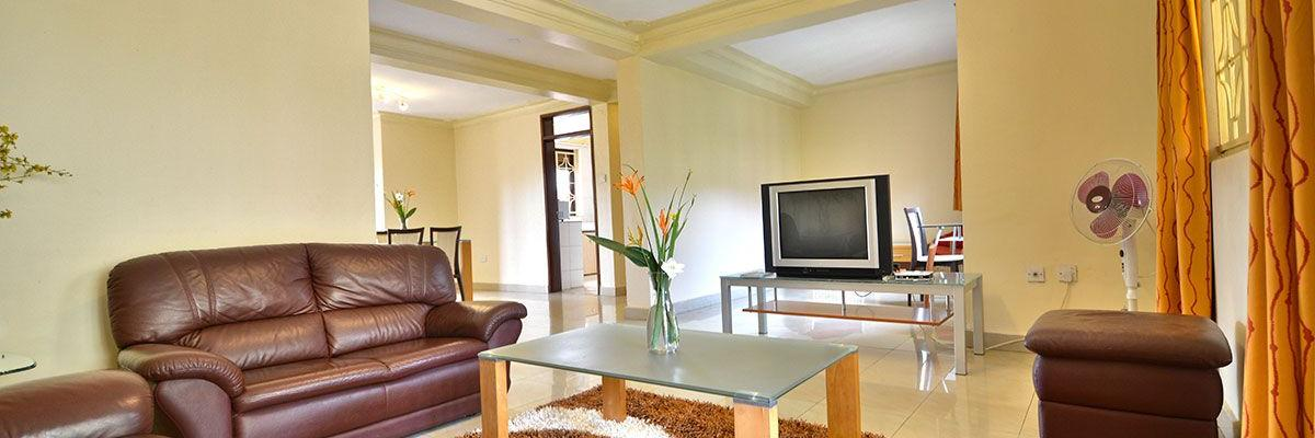 Leisure Travellers Accommodation